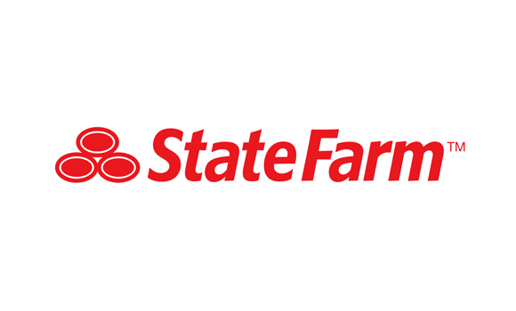 Amie kim state farm short north columbus ohio amie kim state farm colourmoves