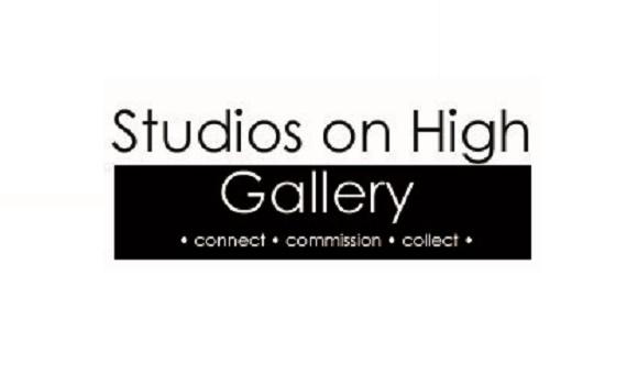 studios high