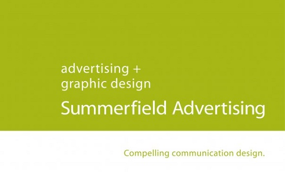 summerfield advertising