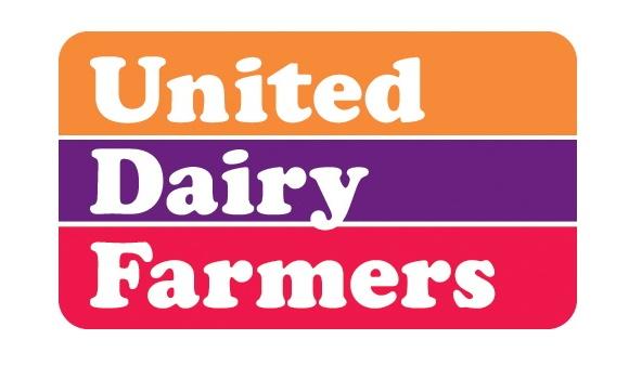 Vintage furniture store - United Dairy Farmers Short North Columbus Ohio