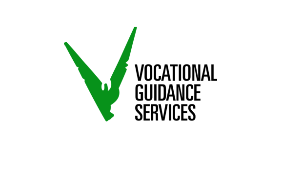 vocational guidance services