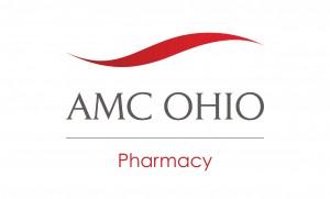 AMC Ohio
