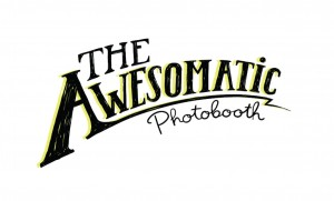 Awesomatic-01
