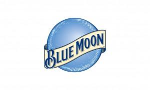 BLUE MOON-01