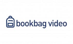 Bookbag-01