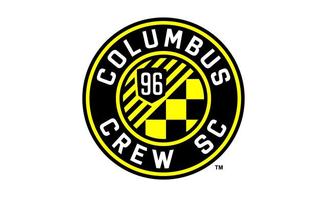 Columbus Crew Logo-01