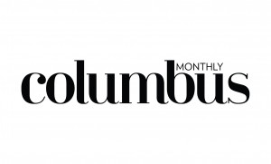 Columbus Monthly-01
