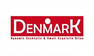 Denmark on High Logo-01