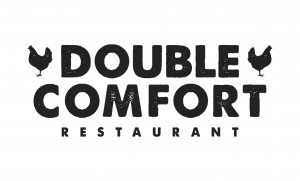 Double Comfort-01