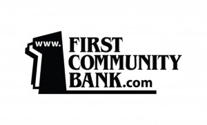 First Community-01