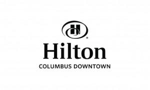 Hilton-01-01