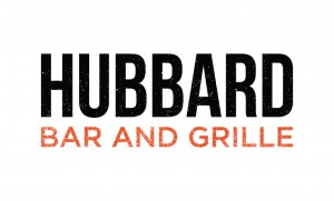 Hubbard Grille-01