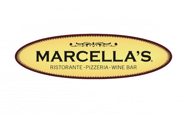 Marcellas-01