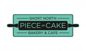 Piece of Cake-01