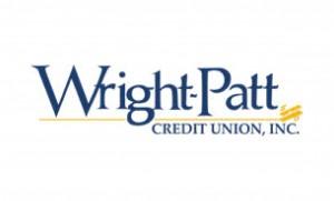 Wright-Patt-01