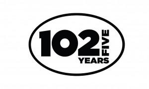 cd 1025-01