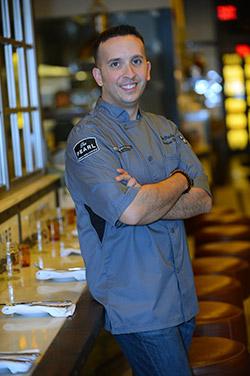 chef-matt-paisley
