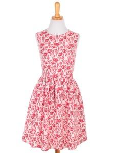 dress_colorcrush_red_f.1000