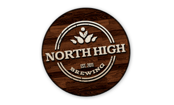 North High Brewing Short North Columbus Ohio