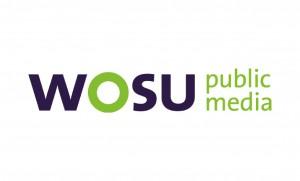 wosu-01