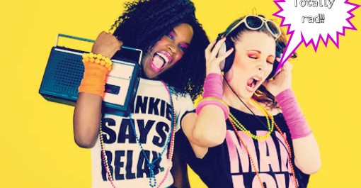 80s_Party