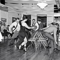danceville