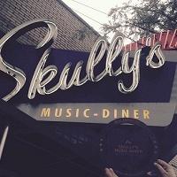 skully's
