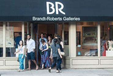 GH 6_15 Brandt-Roberts