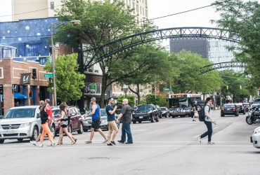 GH 6_15 street crossing