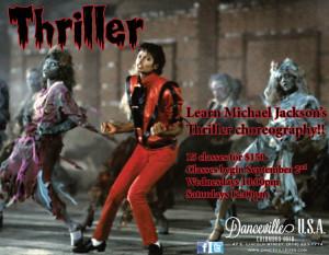 Thriller_2015