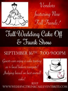 wedding trunk show 9_2015