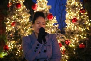 katanya christmas tree