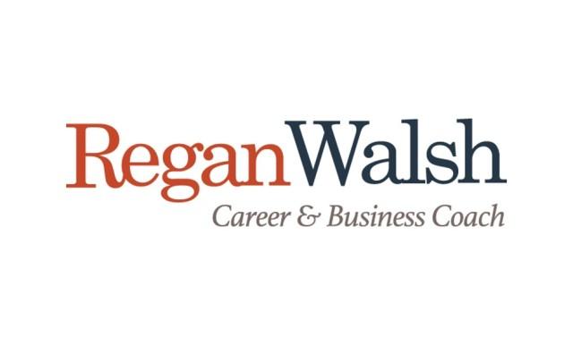 regan walsh logo