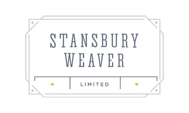 stansbury weaver logo