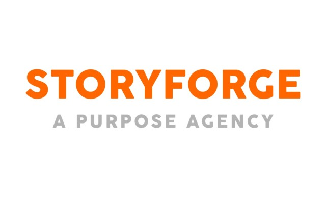 storyforge logo