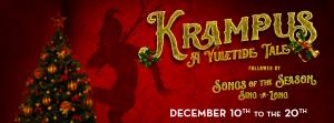 Krampus-facebook slider