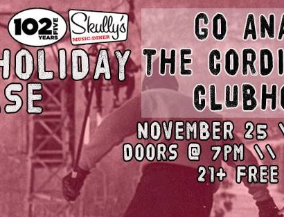 cd102.5 local holiday showcase