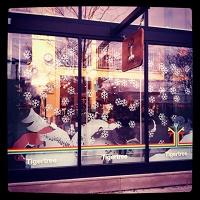 tigertree window