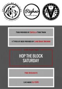 HOP THE BLOCK SATURDAY-2