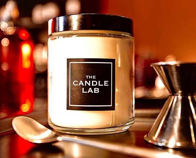 candle lab report 1 | p a g e chemistry lab report aim: the combustion of organic compounds produces large quantities of energy these compounds range from that.