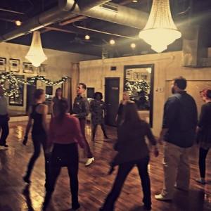 danceville 1