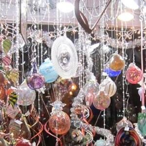 pm gallery bulbs