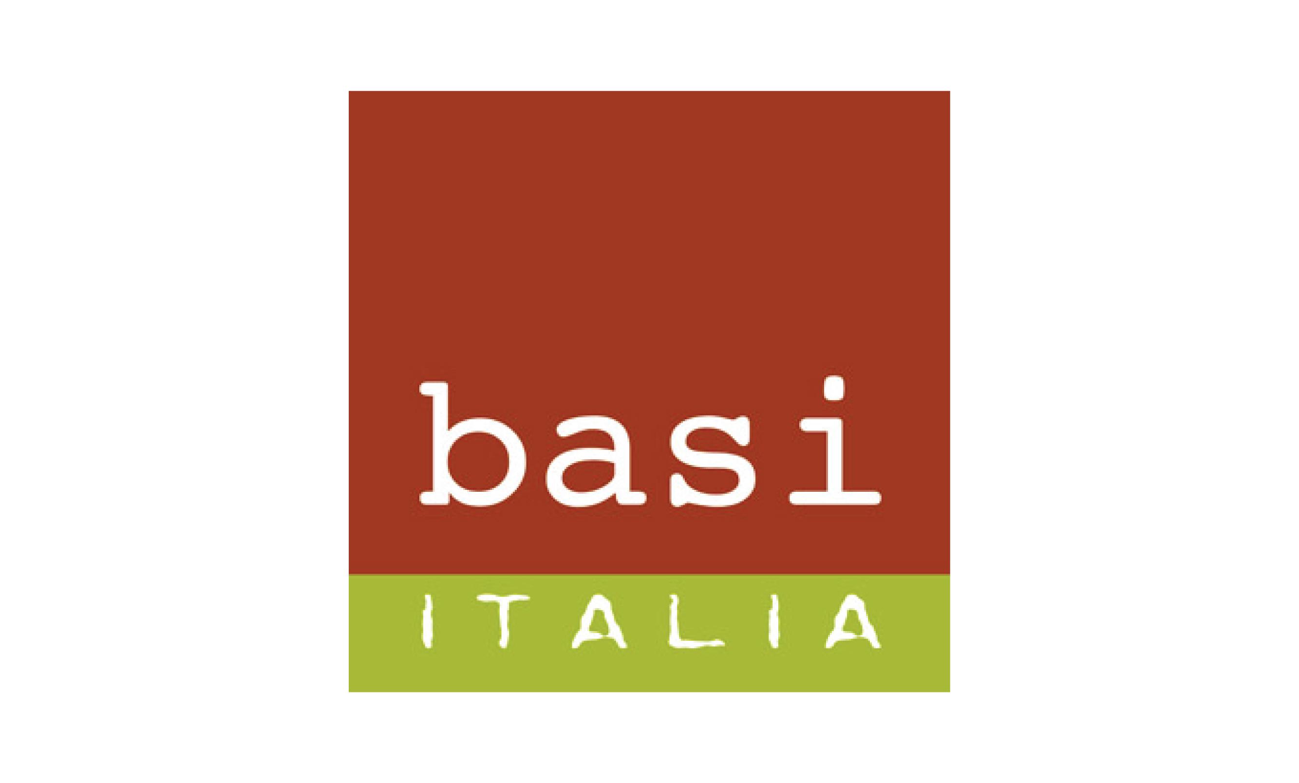 Basi Italia | Short North, Columbus Ohio