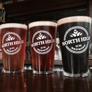 North High Brewing-01