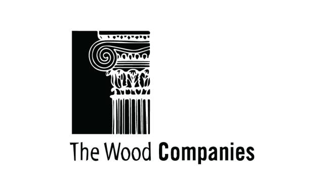 Wood Companies-01