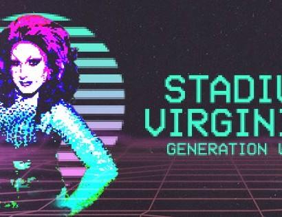 axis stadium virginium