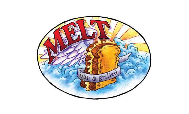 melt-01