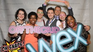 wexner center off the grid 2