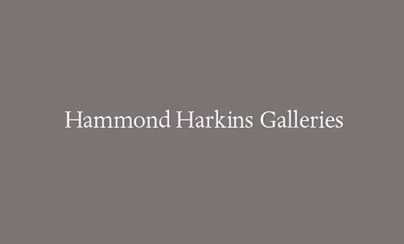 hammond harkins logo