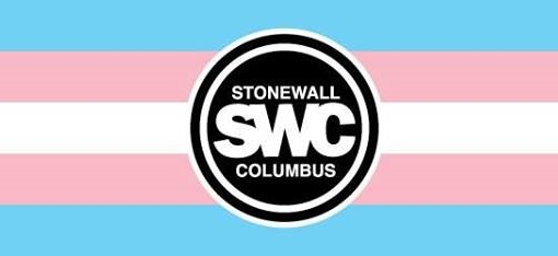 stonewall trans event